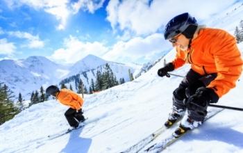 Les forfaits inclus sur le ski !