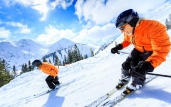 Appli mobile Travelski : des nouveautés pour skier branché !