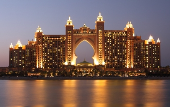 Les ventes flash et promos hôtels