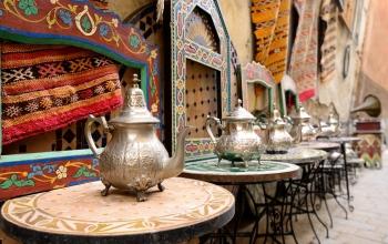 6 nouveaux vols vers le Maroc