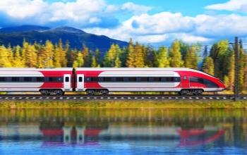 Les promos TGV Europe !
