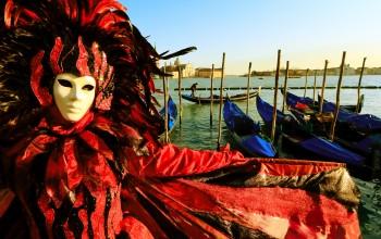 Partir pour  le Carnaval : réservez tôt !