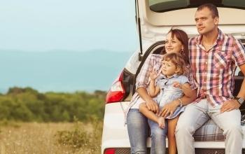 Les «Bons plans famille» et des réductions