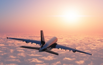 Cet été, le vol est offert vers 5 Clubs Jumbo