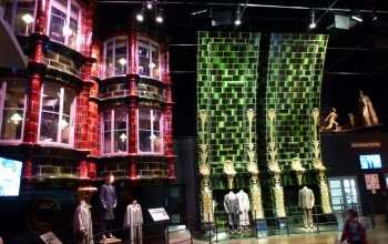Nos astuces pour aller au Warner Bros Studio Harry Potter