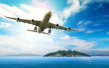 Des vols directs entre Nantes et la Guadeloupe cet hiver