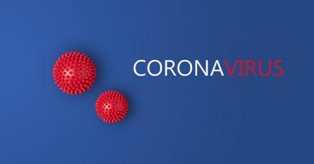 Tout savoir sur le Coronavirus COVID-19