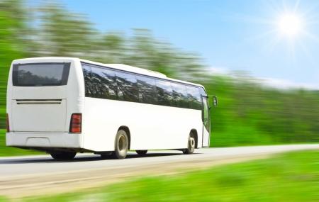 Bus : petits prix même en dernière minute en France et en Europe