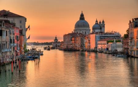Venise, Mestre : enchère, dernière minute, 3j/2n en hôtel 3* + petits-déjeuners, vols inclus