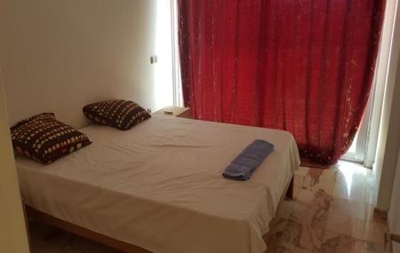 Cap-Vert : 8j/7n dans un hôtel au bord de l'eau