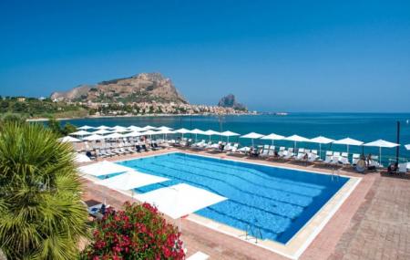 Sicile : 6j/5n en hôtel 4* face à la mer avec surclassement, demi-pension + vols, - 50%