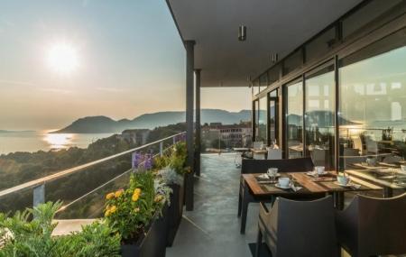 Porto-Vecchio, Corse : 2j/1n ou plus en hôtels 3* à 5* + petit-déjeuner