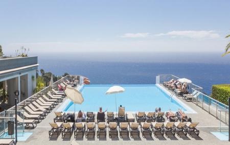 Côte d'Azur : dernière minute, locations de 1 à 7 nuits en résidences Pierre & Vacances