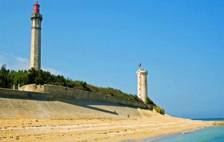 Île de Ré : vente flash, 1 semaine en village club en bord de plage, dispos été
