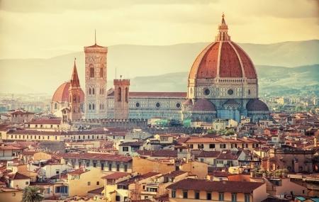 Italie : ventes flash, week-ends 3j/2n en hôtels 4* à - de 100 €, jusqu'à - 80%
