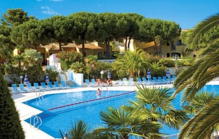 Languedoc-Roussillon : locations 8j/7n en campings avec piscines, jusqu'à - 68%