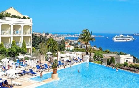 Côte d'Azur : dernière minute, locations 8j/7n en résidences Pierre & Vacances