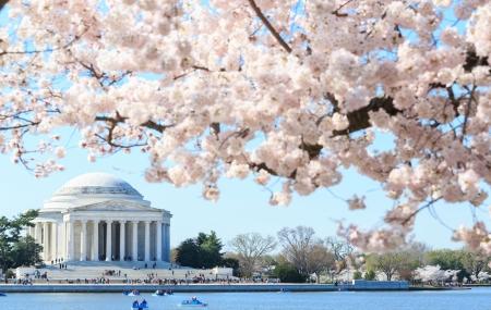 Washington D.C. : circuit 100% personnalisable, 13j/11n avec hôtels + vols + voiture