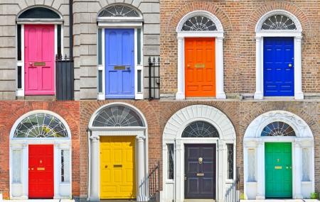 Irlande : autotour 5j/4n en hôtels 3* + petits-déjeuners, location de voiture & vols inclus