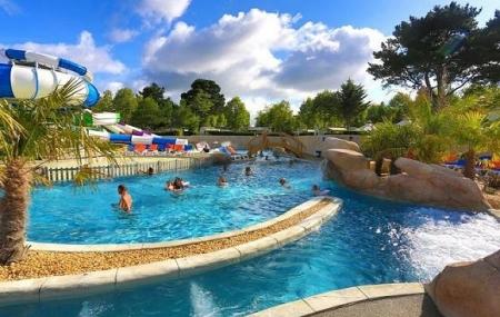Vendée : locations 8j/7n en campings ou résidences, dispos été/automne