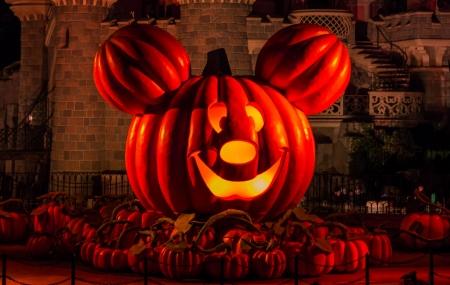 Disneyland® Paris : vente flash, jusqu'à - 45% sur votre séjour + séjour offert pour - 12 ans