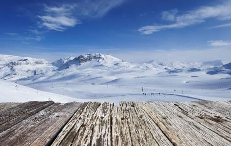 Ski, Nouvel An : 8j/7n en résidences Alpes & Pyrénées, du 30/12 au 06/01