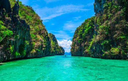 Philippines : circuit 11j/9n en hôtels 3* + petits-déjeuners & excursions à la carte, - 20%