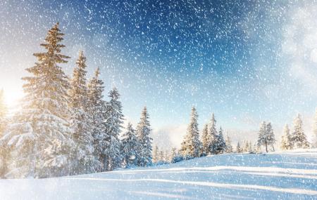 Ski, vacances de Noël & Nouvel An : 8j/7n en résidence + forfait + matériel, jusqu'à - 50%