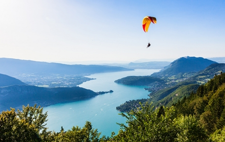 Montagne 2 = 1 : location 2 semaines à la montagne cet été Alpes & Pyrénées