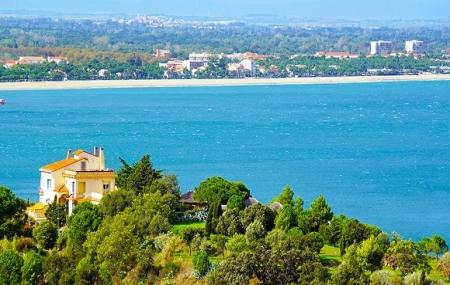Argelès : vente flash, 8j/7n en résidence 3* avec piscine, sauna & bain à remous