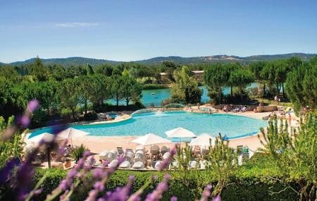 Proche Aix-en-Provence : vente flash, 8j/7n en Village Club 4* avec espace aquatique