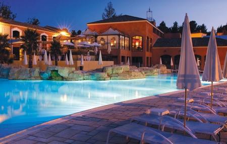 Var : vente flash, 15j/14n en résidence prestige 4* avec piscine, - 59%