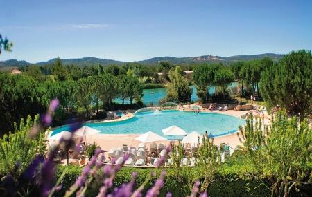 Entre Aix & Avignon : vente flash, 8j/7n en village club 4* avec espace aquatique