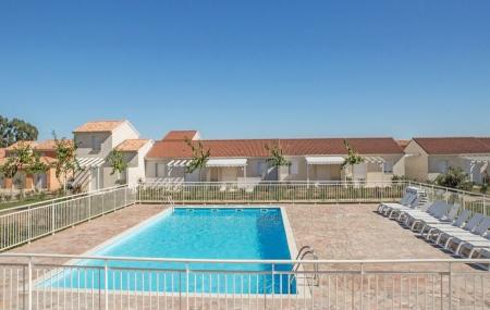 Corse, proche Bastia : vente flash, 8j/7n en résidence 3*  à deux pas de la plage, - 45%