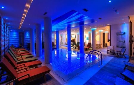 Monténégro : vente flash, 8j/7n en hôtel & spa 4* + formule demi-pension