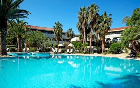 Sicile : vente flash, 4j/3n en hôtel 4* en pension complète + vols A/R + loc. de voiture
