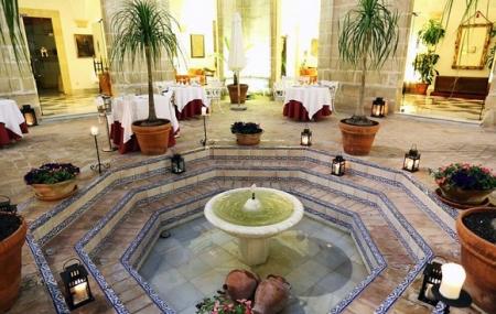Andalousie, Baie de Cadix : vente flash, 4j/3n en hôtel 4* + petits-déjeuners + vols A/R