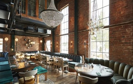 Proche Stockholm : vente flash, 3j/2n en hôtel 4* avec petits-déjeuners + vols inclus
