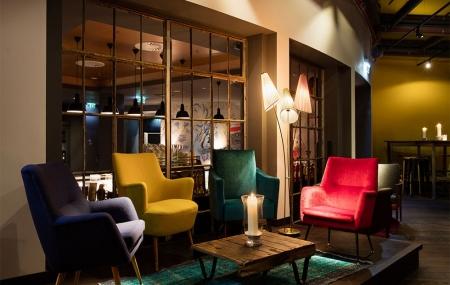 Vienne : vente flash, 3j/2n hôtel 3* avec petits-déjeuners + vols, dispos Marchés de Noël