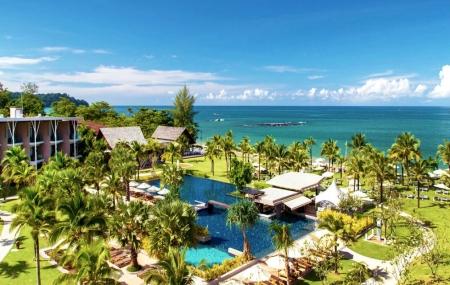 Thaïlande : vente flash, 10j/7n en hôtel 5* + demi-pension + vols inclus, - 71%