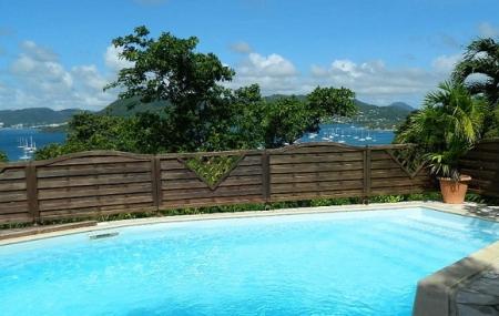 Martinique : vente flash, séjour 9j/7n en résidence avec location de voiture + vols