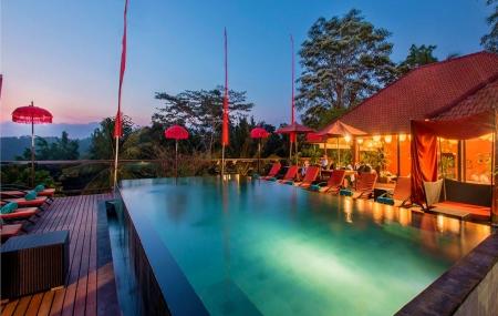 Bali, d'Ubud à Jimbaran : vente flash, 10j/7n en hôtels 5* + demi-pension + vols