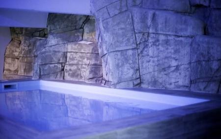 Isola 2000 : vente flash, 2j/1n en 4* pied des pistes + piscine intérieure + petit-déjeuner