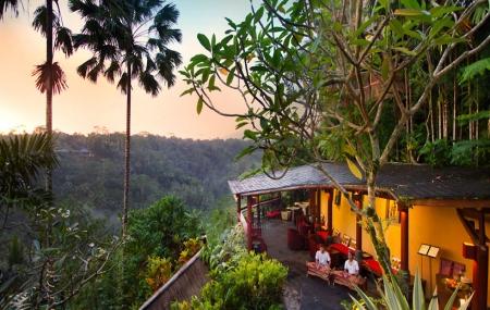 Bali : vente flash, combiné 10j/7n en hôtels 5* en demi-pension + vols inclus