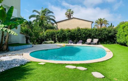 France & Espagne : locations de piscine entre particuliers, journée ou ½ journée