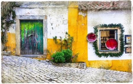Portugal, proche Lisbonne : vente flash 2j/1n week-end en villa 5*, - 52%