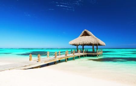 République Dominicaine : séjour 9j/7n en hôtel 4* tout compris + vols