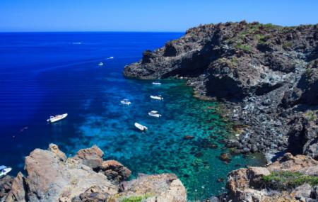 Sicile, été : 6j/5n en hôtel 4* ou plus bord de mer + petits-déjeuners + vols, - 54%
