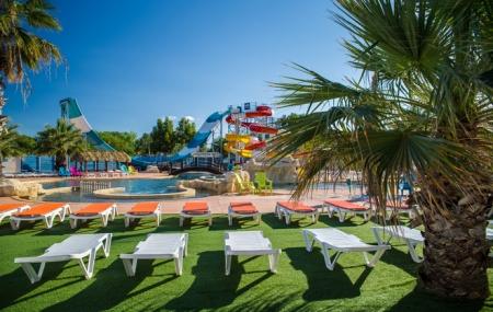 Camping Côte Méditerranée : prix en folie, 8j/7n en mobilhome en France, Italie & Espagne