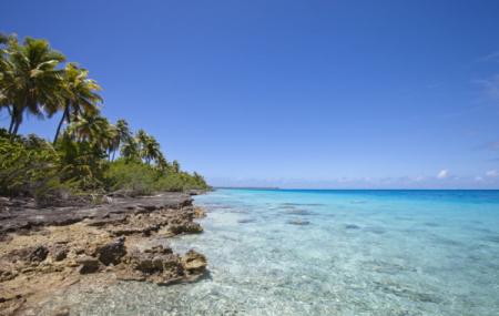La Réunion : séjour 10j/7n en hôtel 4* front de mer, petits-déjeuners + vols inclus
